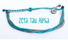 ONU Zeta Tau Alpha
