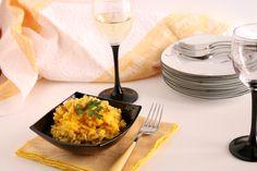 Carne, Ethnic Recipes, Food, Essen, Yemek, Meals