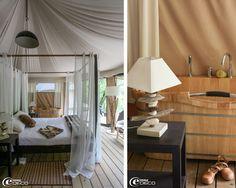 b 599 900 zara du rose pinterest. Black Bedroom Furniture Sets. Home Design Ideas