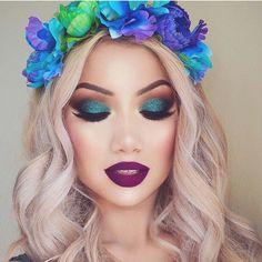 @makeupbyalinna