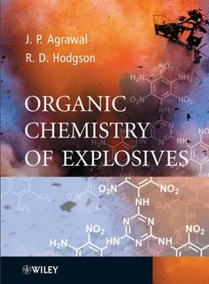 No1pdf organic chemistry by arun bahl and bs bahl pdf book organic chemistry of explosives pdf fandeluxe Choice Image