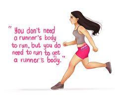 Fitness inspiration! Cassey Ho on YouTube- blogilates | Get ...