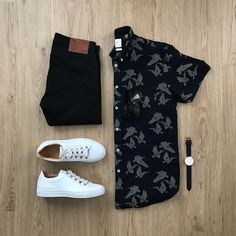 Would you go with navy/black or light shoes? Please rate this outfit below ⤵️ Jean Would you go with navy/black or light shoes? Please rate this outfit below ⤵️ Jean Stylish Mens Outfits, Casual Outfits, Casual Dresses, Fashion Mode, Mens Fashion, Fashion Trends, Urban Fashion Girls, Business Casual Men, Men Casual