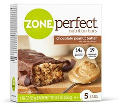 Cheap ZonePerfect Nutrition Bars Chocolate Peanut Butter 1.76 oz 30 Count http://10healthyeatingtips.net/cheap-zoneperfect-nutrition-bars-chocolate-peanut-butter-1-76-oz-30-count/