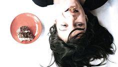 Best 25 Diet Tips for Effective Weight Loss - Miss Vegan Tips