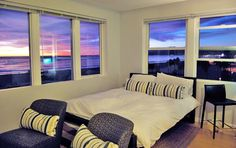 Apartment vacation rental in Venice Beach from VRBO.com! #vacation #rental #travel #vrbo