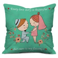printed-cushion