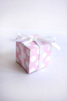 Image Result For Christmas Craft Botemplates