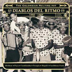 Diablos Del Ritmo: Colombian Melting Pot VARIOUS https://www.amazon.com/dp/B009B2OV7G/ref=cm_sw_r_pi_dp_x_xJHsybF6EYSQA