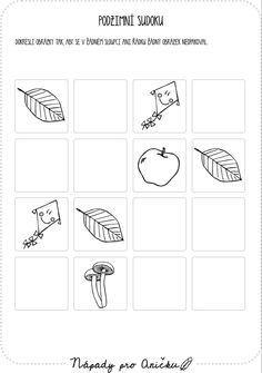 Toddler Preschool, Worksheets, Drake, Kindergarten, Teaching, Education, Kids, Adhd, Google