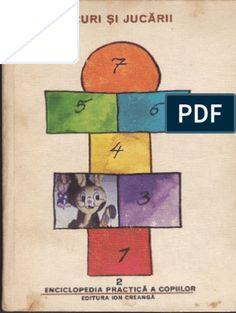 Carte Educativa Pentru Prescolari Activitati Matematice 5 7 Ani Childhood Memories, Knowledge, Activities, Education, Retro, Romania, Anastasia, Gabriel, Archangel Gabriel