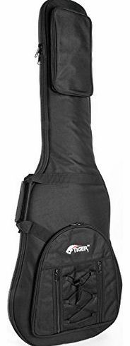 Tiger Music Tiger Premier Bass Guitar Gig Bag No description (Barcode EAN = 5060181309274). http://www.comparestoreprices.co.uk/bass-guitars/tiger-music-tiger-premier-bass-guitar-gig-bag.asp