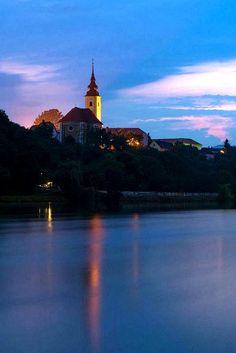 Maribor - Slovenija