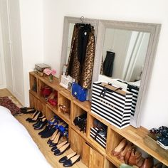 paris-apartment-sezane-morgane-sezalory-6