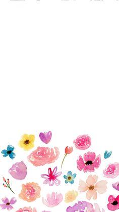 spring wallpaper using foxandhazel freebies. Informations About spring wallpaper using foxandhazel Frühling Wallpaper, Spring Desktop Wallpaper, Flowers Wallpaper, Iphone Background Wallpaper, Cellphone Wallpaper, Floral Wallpaper Iphone, Unique Wallpaper, Perfect Wallpaper, Wallpaper Ideas