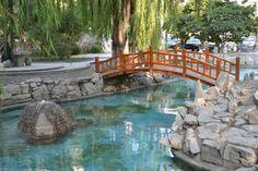 Lingering Garden in #Suzhou @China Tour Advisors  #China #travel