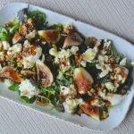 Füge salátában Potato Salad, Potatoes, Ethnic Recipes, Potato