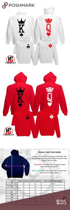 15 Best Matching hoodies for couples images   Matching