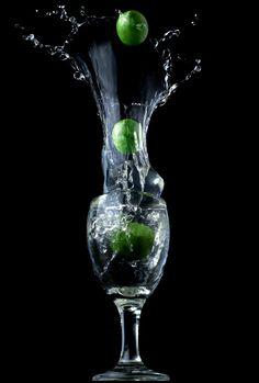 ✳ New free photo at Avopix.com - Photography of Clear Wine Glass    🏁 https://avopix.com/photo/50639-photography-of-clear-wine-glass    #glass #liquid #drink #alcohol #vodka #avopix #free #photos #public #domain