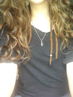 Pet dreads