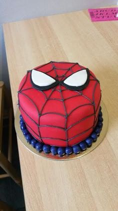 spiderman template for cake - spiderman printable logo cake templates pinterest on