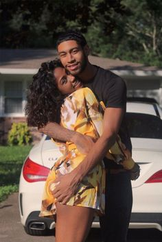 Image about cute in issa relationship 😘 ❤ 🙌 🏿 by quo. Couple Goals Relationships, Relationship Goals Pictures, Couple Relationship, Freaky Relationship, Black Love Couples, Cute Couples Goals, Happy Couples, Couple Noir, Couple Tumblr