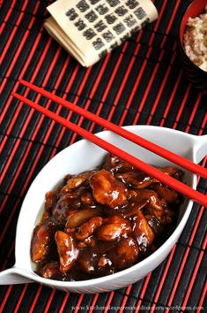 soy sauce is very salty) and sliced garli Indian Food Recipes, Asian Recipes, Healthy Recipes, Food Design, Food Inspiration, Love Food, Food To Make, Food Photography, Food And Drink