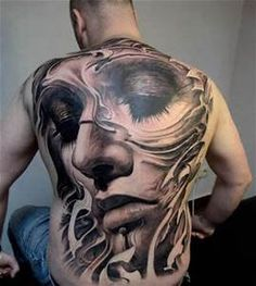 tattoo designs - Yahoo Image Search Results