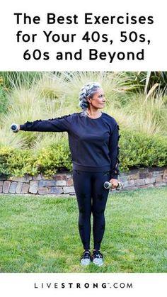 Denise Austin, Fitness Motivation, Fitness Tips, Health Fitness, Easy Fitness, Health Exercise, Pole Fitness, Yoga Style, Yoga Nature