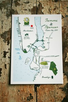 i need someone to draw a map of the island for me!!!  please anyone with skills!!
