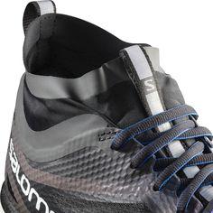 Nike Air Force 1 Low Supreme Kaws Schuhe reduziert | www