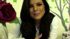 Nanda Bezerra .fbullock - YouTube  2