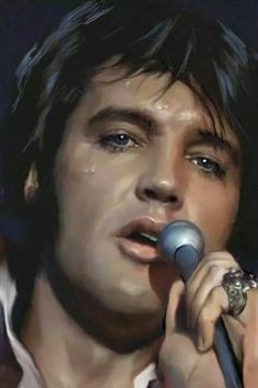 Elvis Presley el rey del Rock and Roll Rock And Roll, Elvis Presley Family, Elvis And Priscilla, Star Wars, Thats The Way, Graceland, Most Beautiful Man, Absolutely Gorgeous, John Lennon