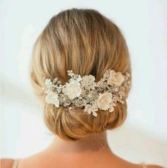 @brides.day  -cosmopolitan.it