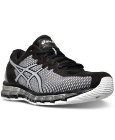 ASICS Asics Men'S Gel-Quantum 360 - 2 Running Sneakers From Finish Line. #asics #shoes # all men