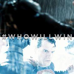 #Podcast   #BatmanvSuperman análisis de la pelicula