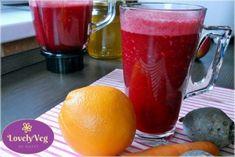 cékla turmix naranccsal és répával Healthy Drinks, Healthy Dinner Recipes, Meat Recipes, Cooking Recipes, Health 2020, Paleo, Ciabatta, Milkshake, Nutribullet