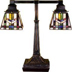 Prairie mission desk lamp meyda tiffany pinterest desk lamp prairie wheat desk lamp tiffany desk lamps aloadofball Gallery