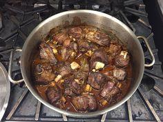 Moist Heat, Beef, Cooking, Kos, Google Search, Winter, Meat, Kitchen, Winter Time