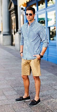 Casual Summer Outfit Ideas 2019 For 30 Yr Old 55 Best Mens casual summer outfits images in 2019 | Man style