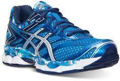 Asics Men's GEL-Cumu #asics #asicsmen #asicsman #running #runningshoes #runningmen #menfitness