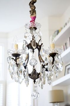 Accessories Archives - The Vintage Chandelier Company French Chandelier, Vintage Chandelier, Ceiling Decor, Ceiling Lights, Inside A House, Chandeliers, Light Fixtures, Candles, House Interiors