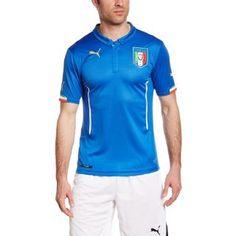 Link: http://ift.tt/1UTYhIf - LE 8 MAGLIE DELL'ITALIA PIÙ BELLE: GIUGNO 2016 #moda #maglieitalia #calcio #sport #ciclismo #fitness #stile #abbigliamento #maglie #magliette #italia #tifosi #uomo #bambini #ragazzi #puma => Le 8 migliori maglie dell'Italia a giugno 2016 - Link: http://ift.tt/1UTYhIf