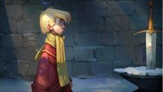 Animação Disney