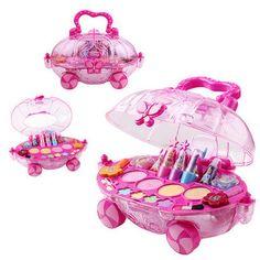 Childrens Toys Girl Girls Year Old Female Baby Years Birthday Gift