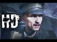 BATTLEFIELD 1 Single Player Cinematic Intro Trailer