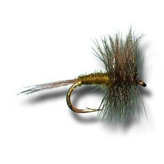 Dry Hawthorn Trout Flies Fishing Flies Dry Flies 12 Pack of mixed 10//12//14