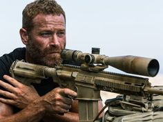 91 best max martini images max martini, movies, martini Max Martini Tumblr mark oz geist (max martini) 13 hours action movies 2016, film