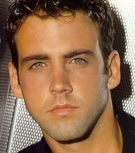Carlos Ponce. WOW!!