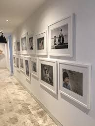 Image result for photo gallery hallway Photo Gallery Hallway, Facade Design, Black And White Portraits, Art Journal Inspiration, Contemporary Art, Photo Galleries, Art Gallery, Illustration Art, Layout